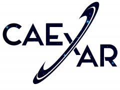 Computational Astrophysics and EXtragalactic Astronomy Research collaboration